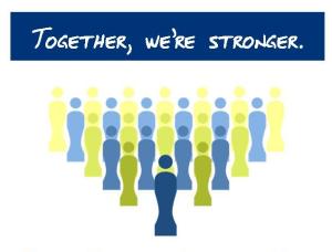 Together_Stronger