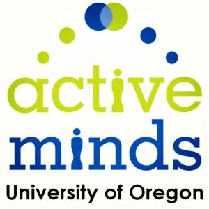 UO Active Minds