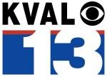 KVAL_logo